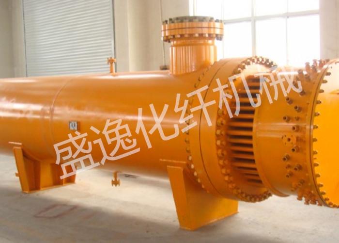 防爆式空气电加热器厂家