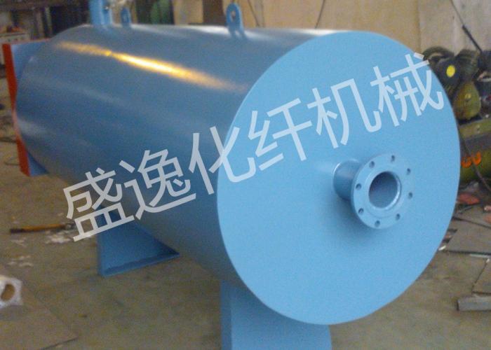 管道空气加热器厂家