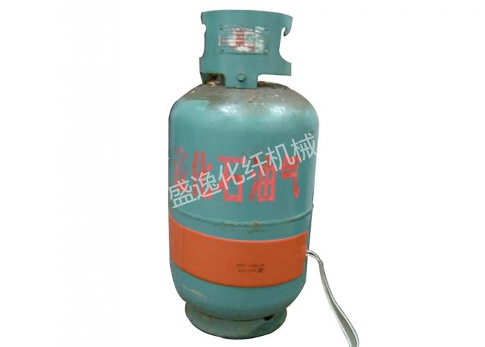 昆山硅橡胶加热器(煤气解冻)