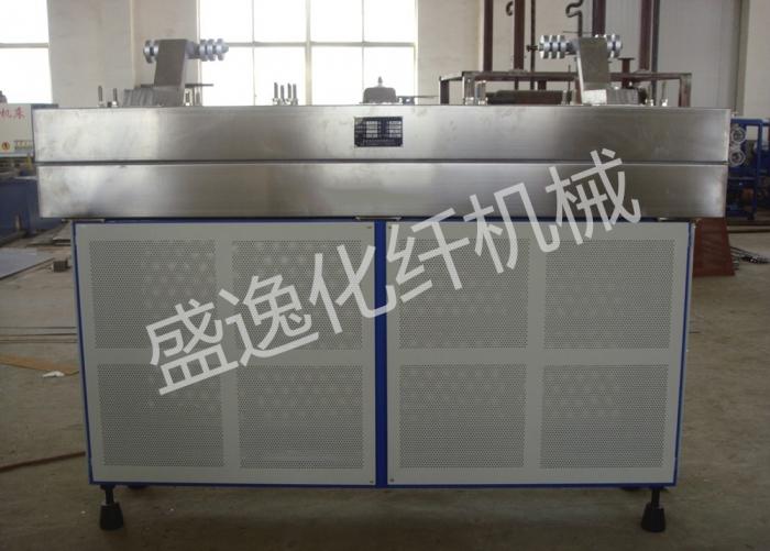 吴江热定型机